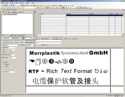 murr_acs_software_unicode_en.jpg 431x336 51kB